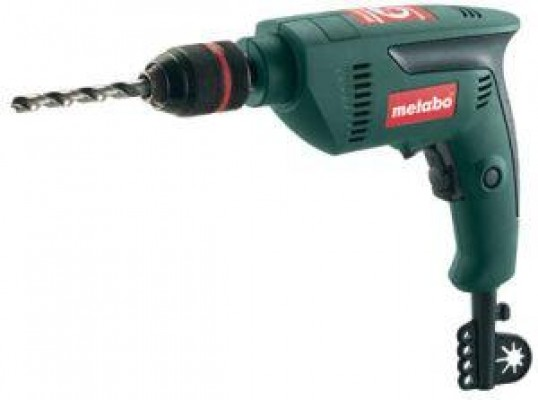 BE561 metabo
